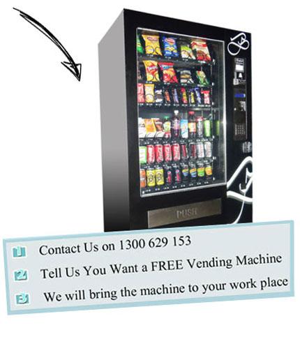 ppe vending machine price